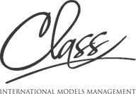 Class International Models Management