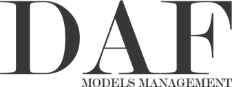 DAF Models Management