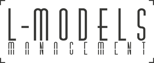 L-MODELS MANAGEMENT