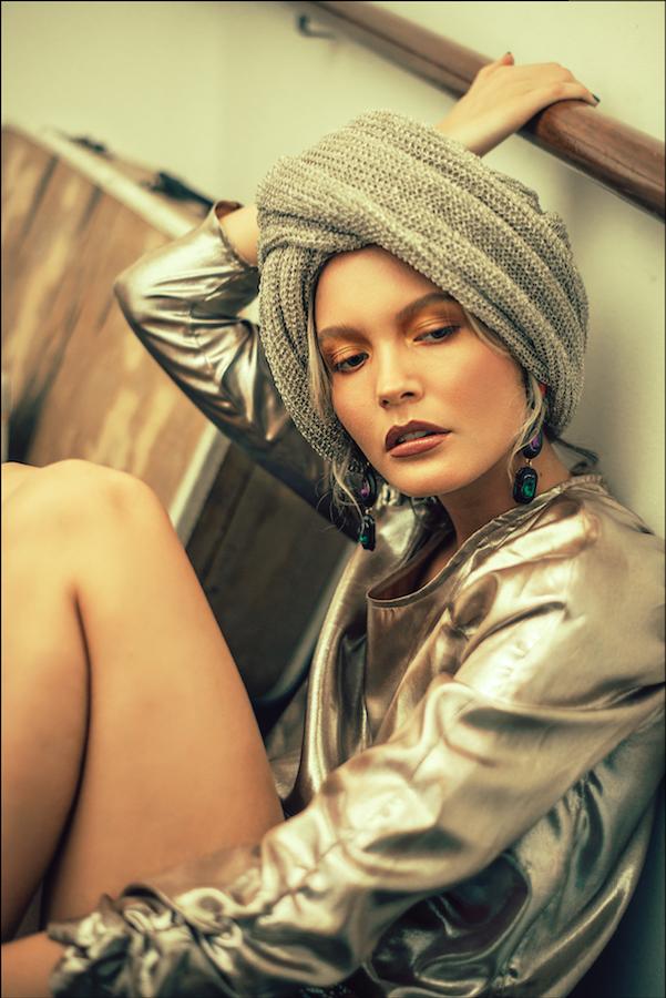 Elise Sanblom, Ellements Magazine, Maike Atehortua, female model, vintage, modelo, COVER, i am in COVER, Agencia de Modelos, Modeling Agencies, Agencia de Modelos en Colombia, Agencia de Modelos en Mexico, Modeling Agency in Colombia, Modeling Agency in Mexico, Modelos COVER, COVER Models, Agencia Internacional de Modelos, International Model Agency, Modelos en Medellin, Modelos en Guadalajara,