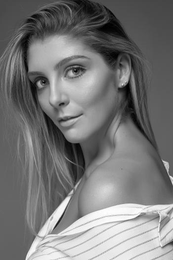 GABRIELA RONDA