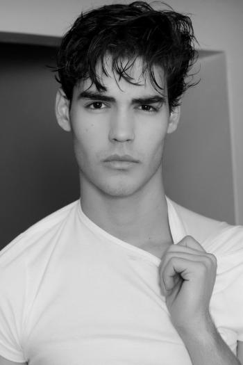 DANIEL TORQUATO