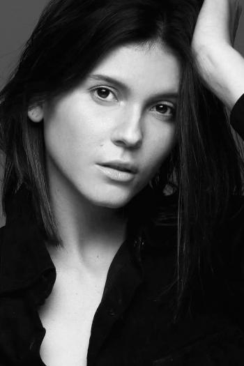 AMANDA SPARAPAN