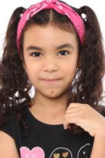 Agnes Nascimento S. Nunes