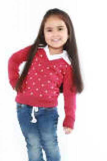 Agatha Silva Justo