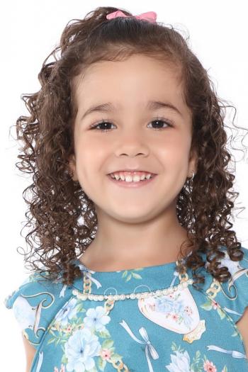 Agatha Soares Ribeiro
