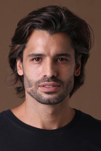 Cristian Mazzetti