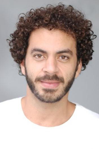 Bruno Leão