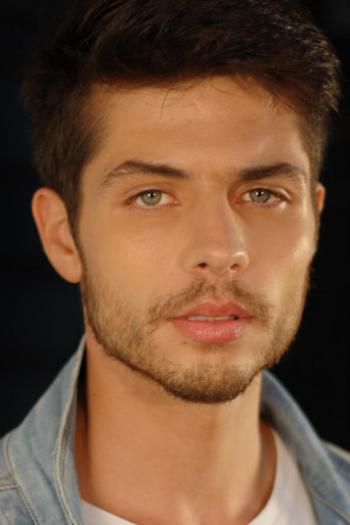 Eduardo Gasparoni