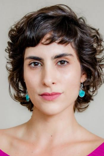 Ana Flavia Bishuettes