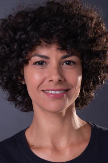 Ana Canttos