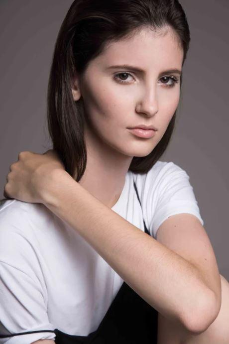ARO MM Jessica Fetter