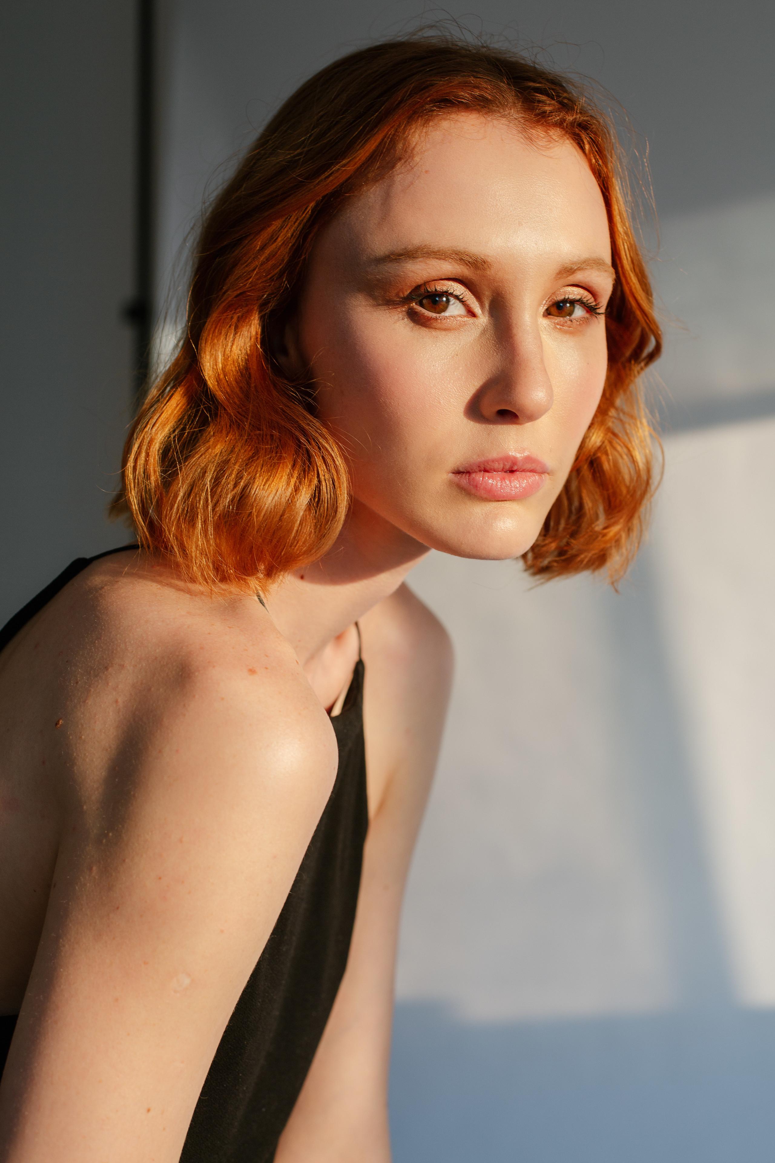 ARO MM Caroline Brandt