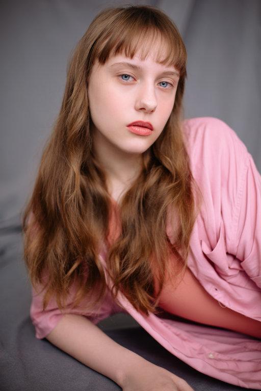 ARO MM Amanda Wilmsen