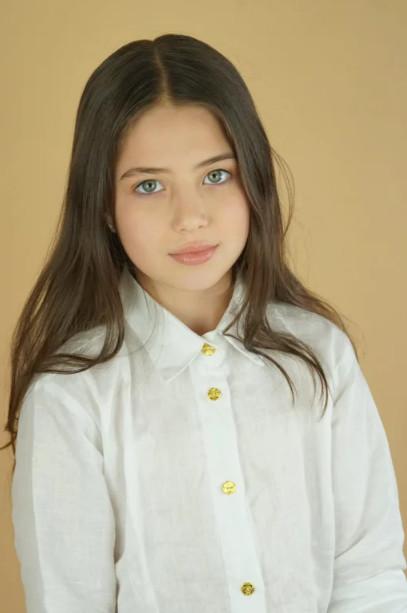 ARO MM Ana Laura