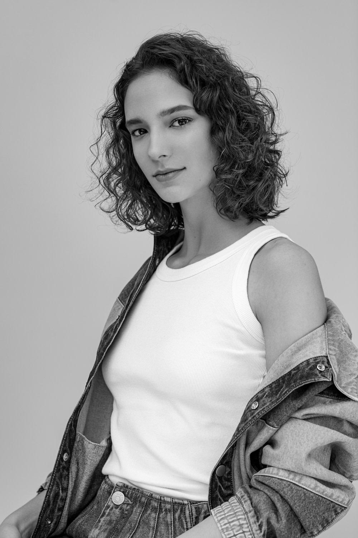 ARO MM Sofia Ribeiro