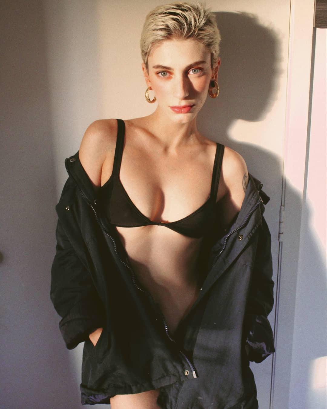 ARO MM Renata Haefliger