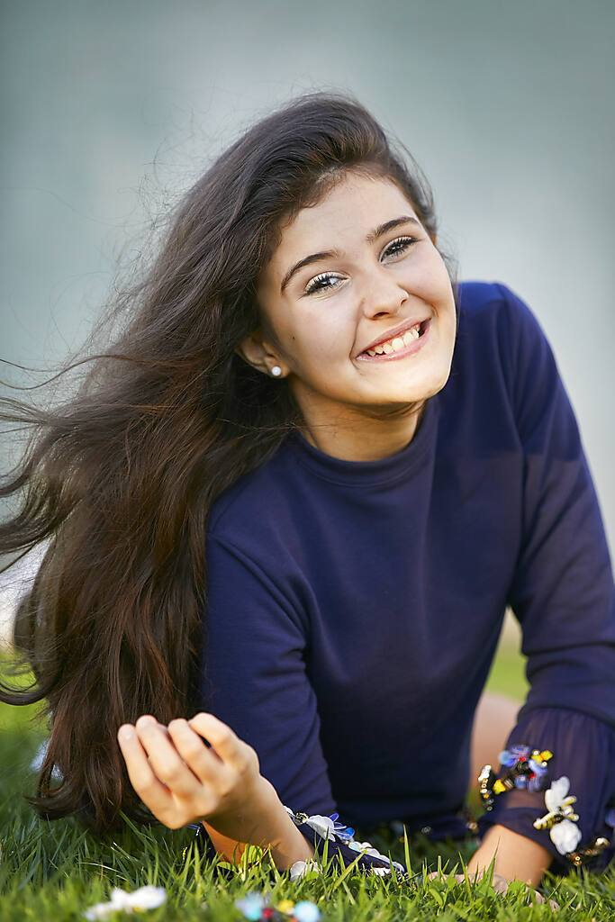 ARO MM Nicole Orsini