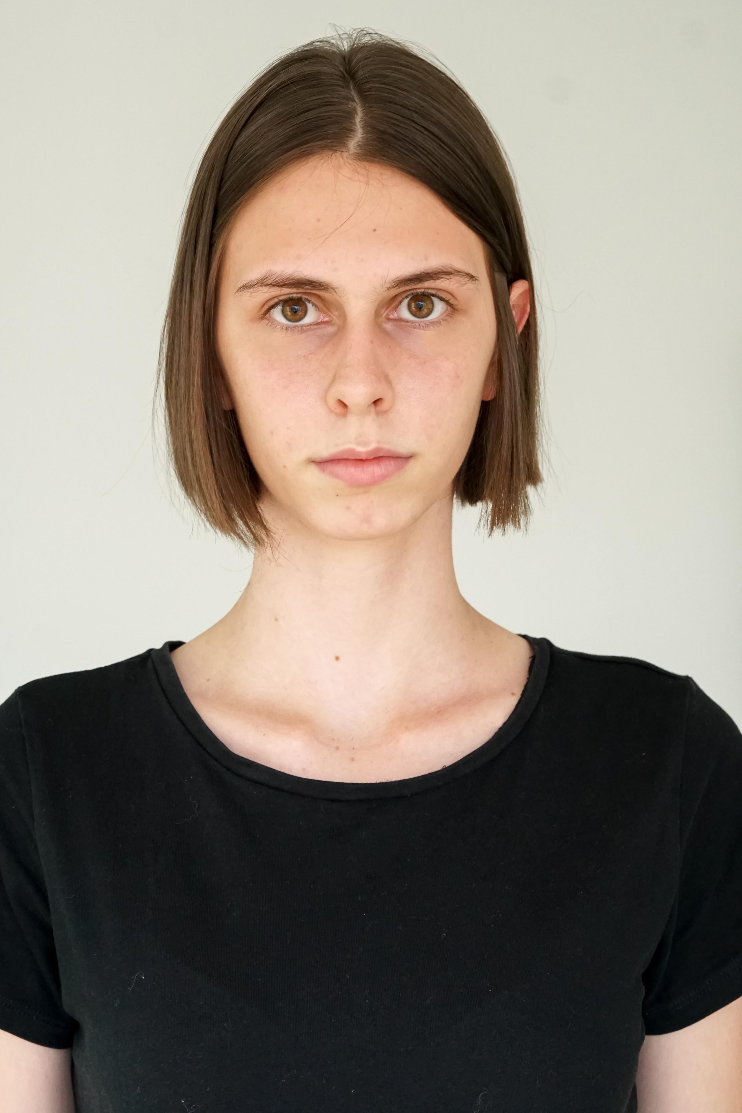 ARO MM Luiza Seibert