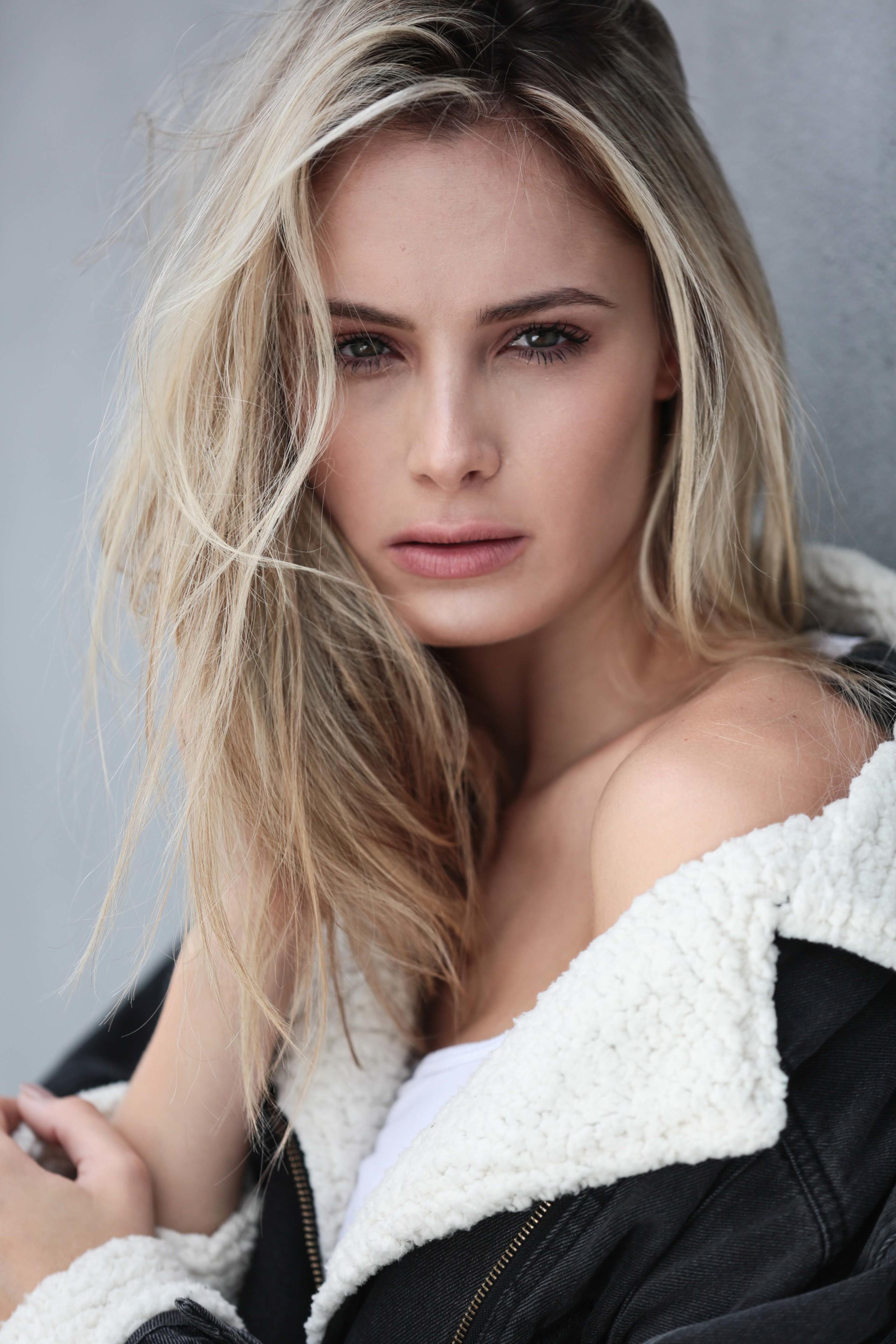 ARO MM Leonora Weimer