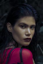 Livia Araujo