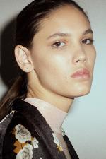Natalie Kuckenburg