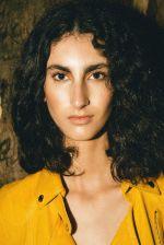 Paulina Pistone