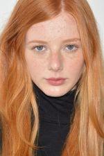 Larissa Saplak