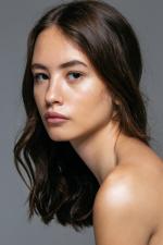 Manuela Thibes