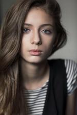 Cecilia Macedo