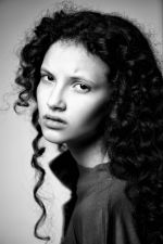 Mariane Lopez