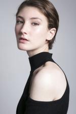 Giovanna Tamplin