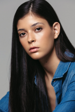 Mel Soares