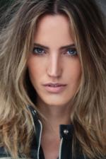 Taina Roland