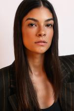 Victoria Cavalcanti