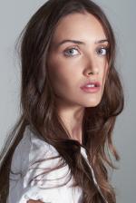 Jessica Segantine
