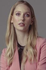Giovanna Bichels