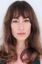 Milena Haesbaert