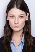 Débora Müller