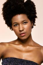 Karen Nascimento