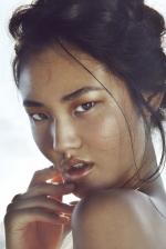 Amanda Yu
