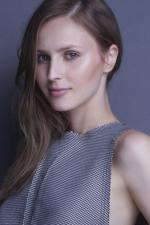 Gabriella Girardi