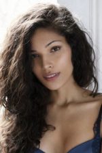 Jessica Seciliano