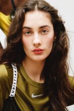 Ana Ostroski