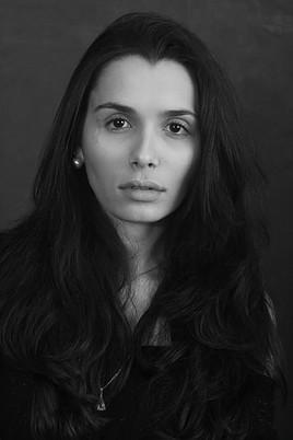 Gabriela Iasmini