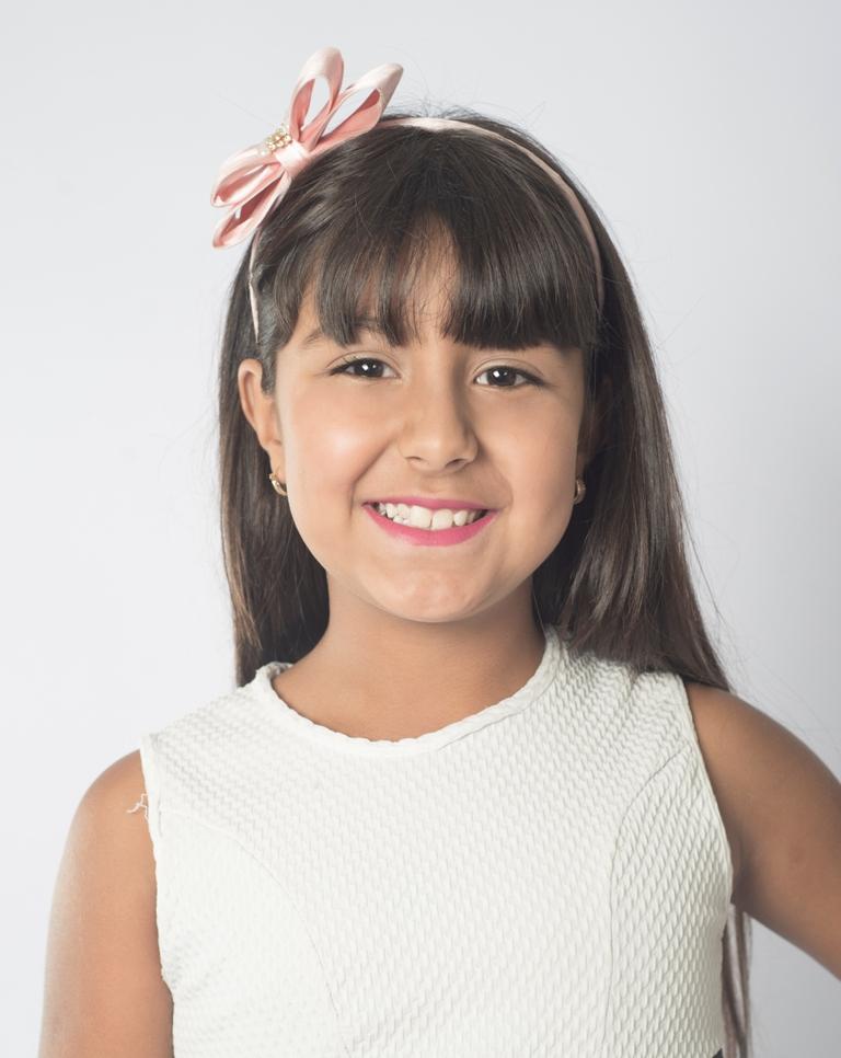 Isabela Morais