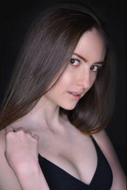 JACQUELINE IVETTE