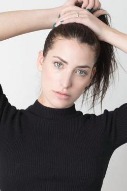 Andrea Baresic